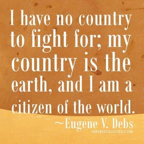 Images Of Country Quotes Patriotism Quotes Love Country Quotes