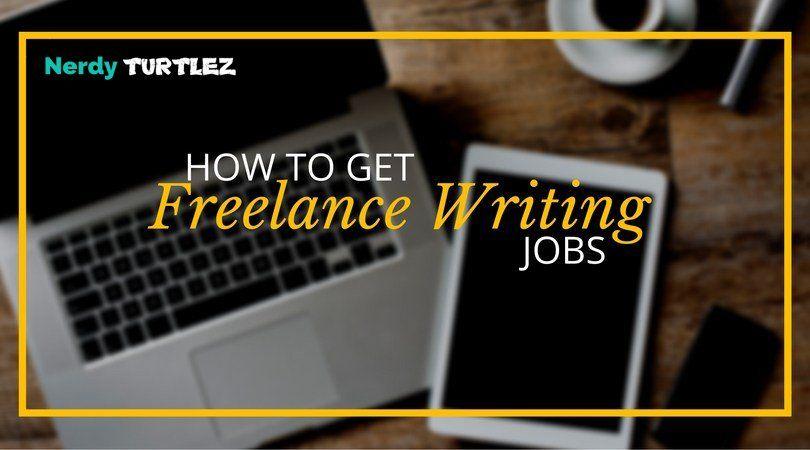 Freelancer Freelance Writing Jobs Online Writing Jobs Writing Jobs