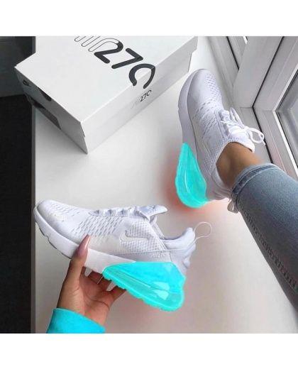 134_1690430178 | Zapatos nike, Tipos de tenis, Zapatos naranjas