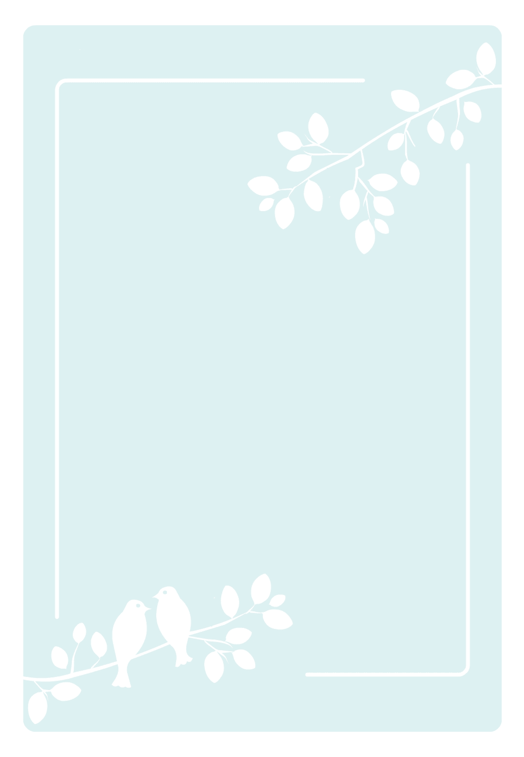 simple and sweet free printable baby shower invitation template greetings island