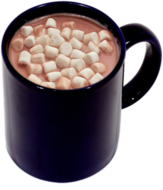 Pin By Ariel S On Pngs Food Png Food Hot Chocolate
