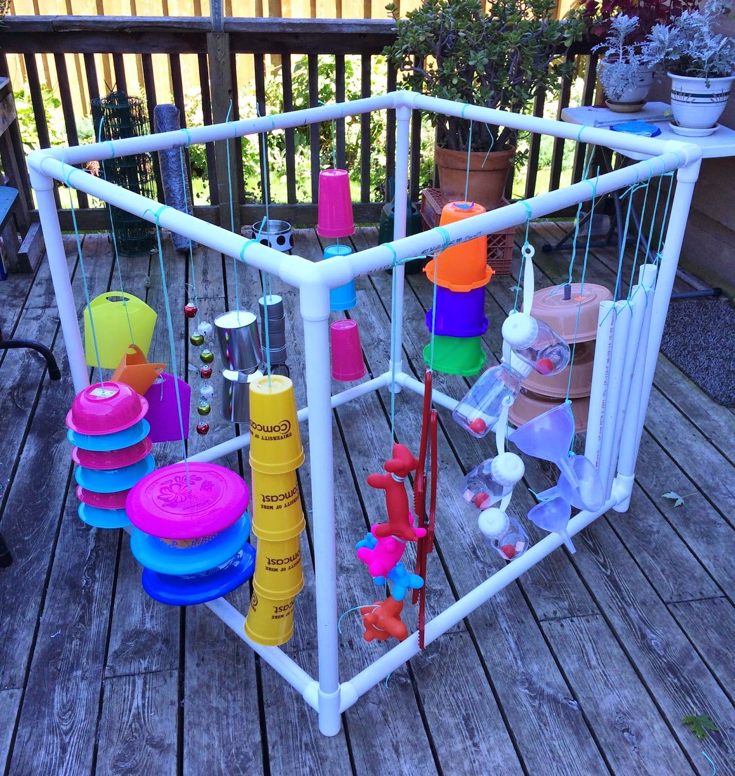 Puppy Adventure Box Google Search Puppy Playground Puppy