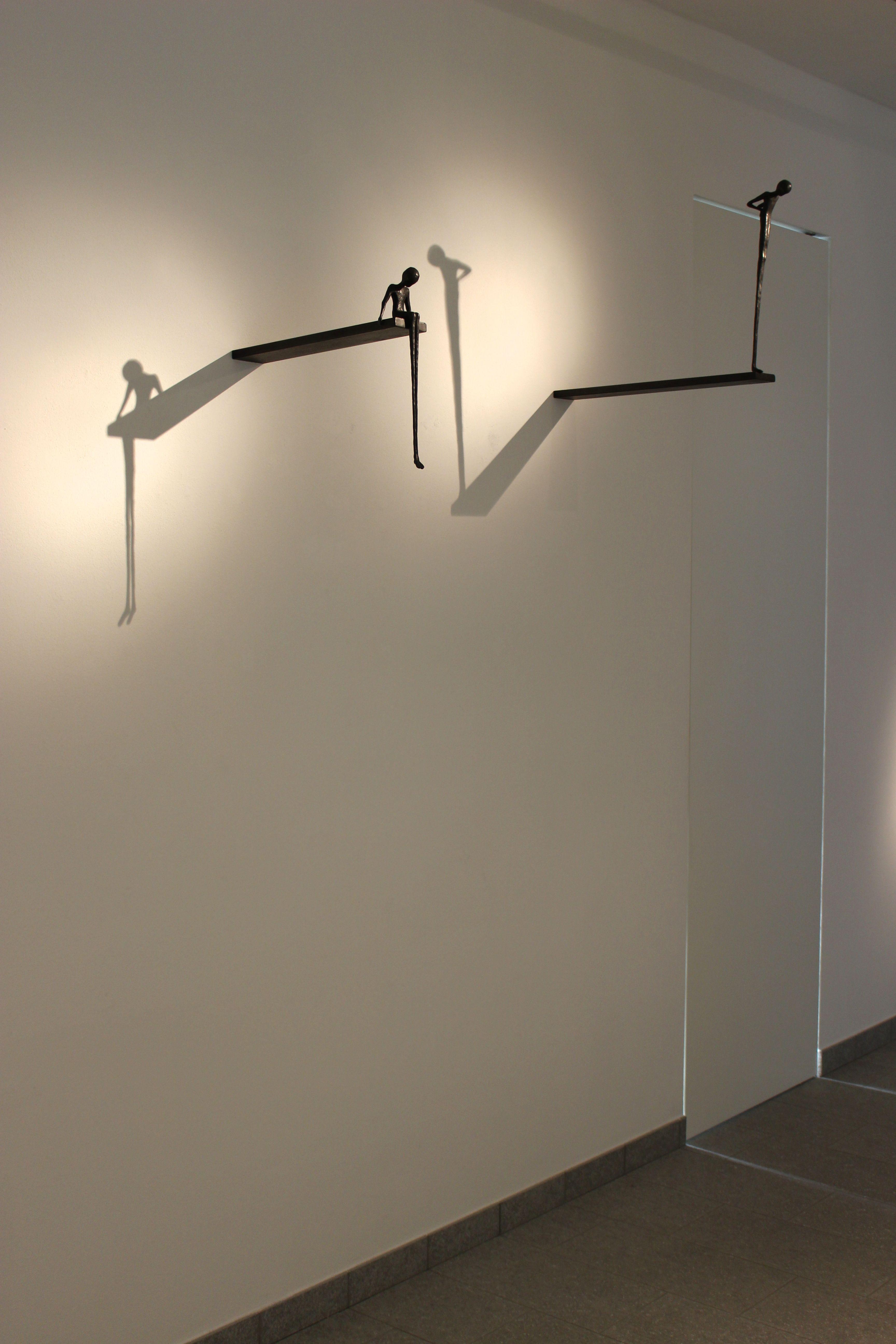Alex pinna punto sulluarte international contemporary art