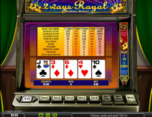 Бесплатно русское казино свежие новости о казино