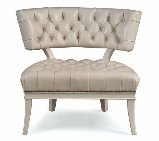 sylvan slipper chair by edward ferrell lewis mittman vintage rh pinterest com