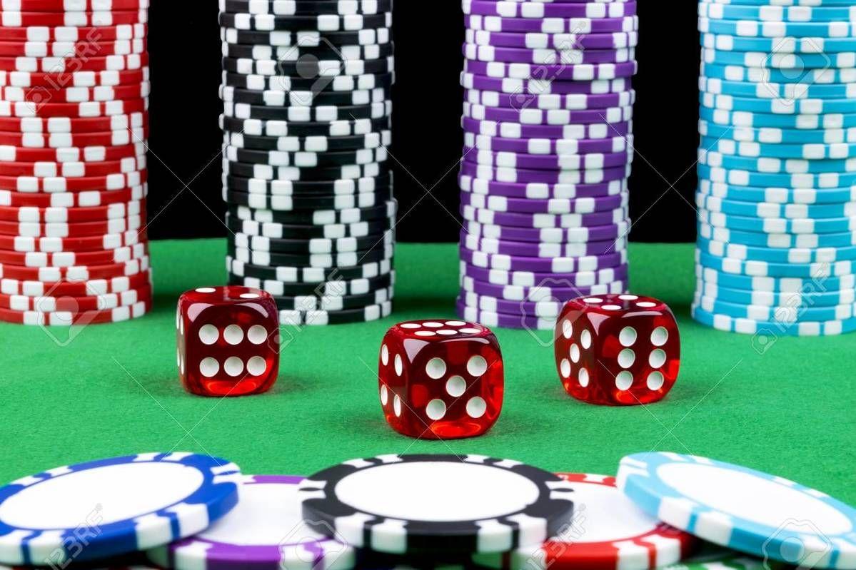 Игровые тактики в онлайн казино