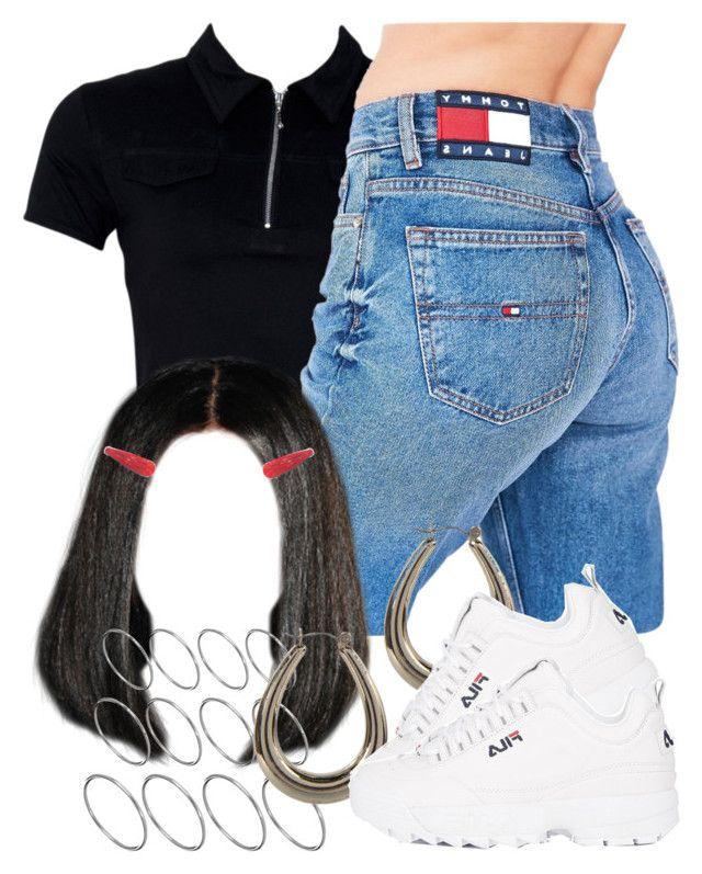 8 Fashion Fαѕhíσn Clothes 90's Outfits 6xqdYwO6C
