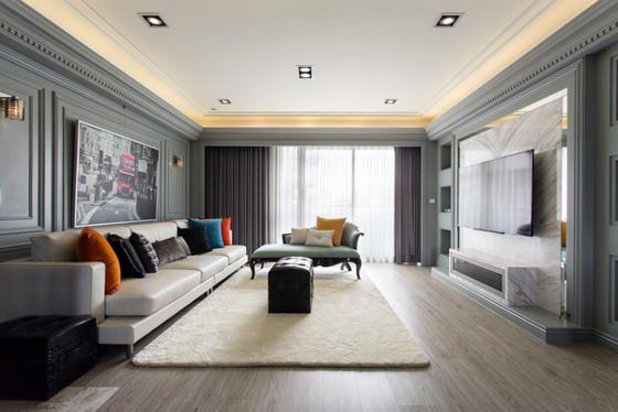 Google wohnzimmer rest for Wohnzimmer verputzen