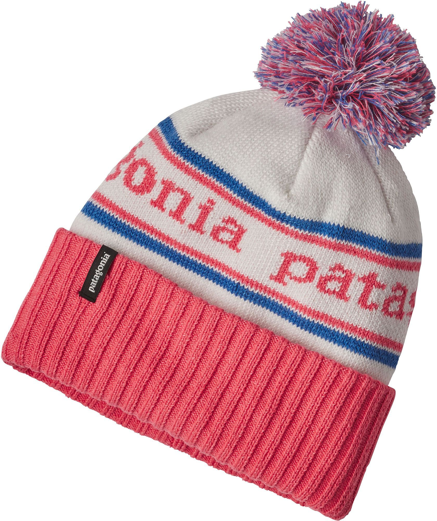 c326ff24dd920 Patagonia Youth Powder Town Beanie