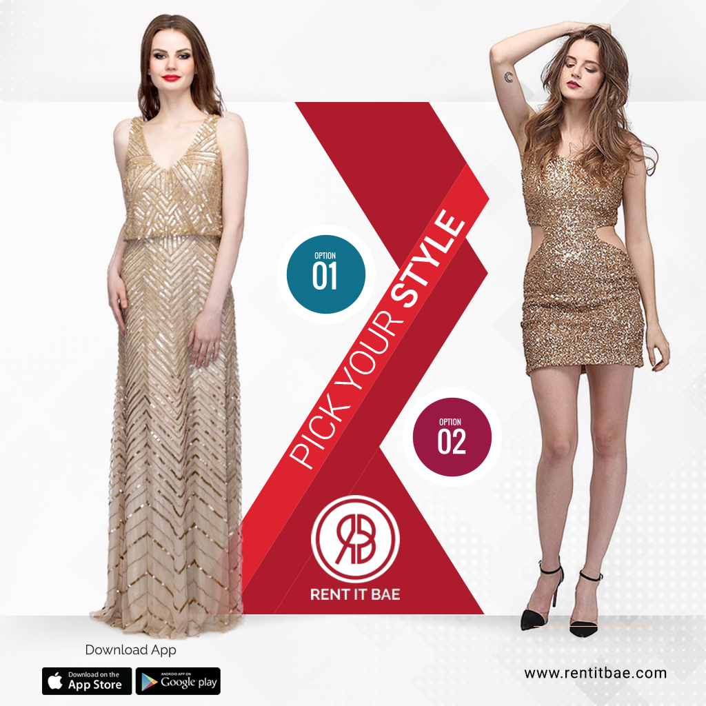 e2c815917f5 For a fancy evening out what would you wear and what accessories would you  add to