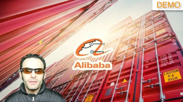[100 Off Udemy Coupon] Alibaba Newbies Import & Export