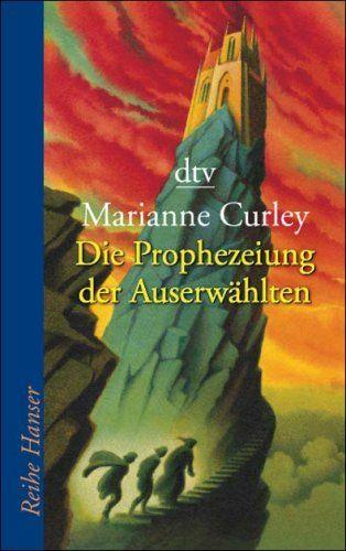 Die Prophezeiung der Auserwählten von Marianne Curley http://www.amazon.de/dp/3423623144/ref=cm_sw_r_pi_dp_0IA-tb0AE1R47