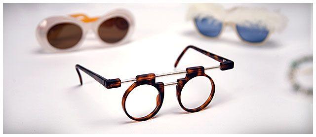 Unusual Glasses Frames Unique Custom Eye Glasses Frames