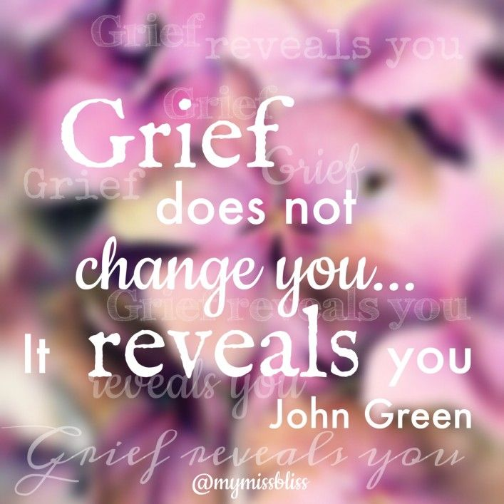 A Letter To The Friend Of A New Normal Grieving Mother Grieving Mother Grief Grief Quotes