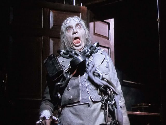 frank finlay the pianist