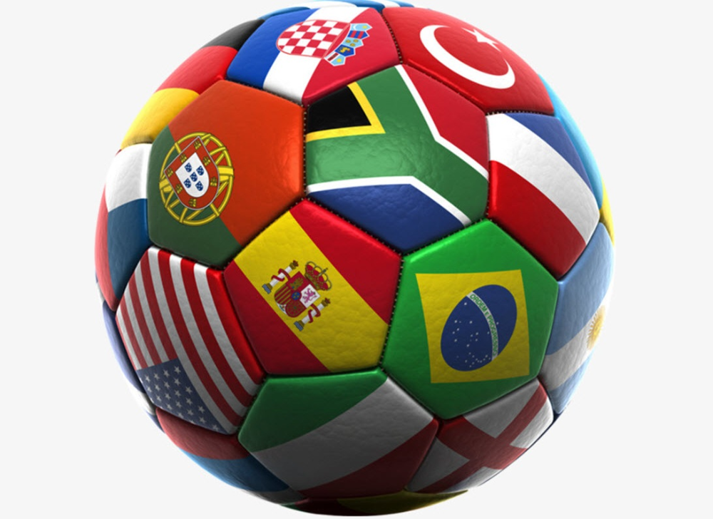 Free IPTV Links Sports M3u List Updated 25/11/2019