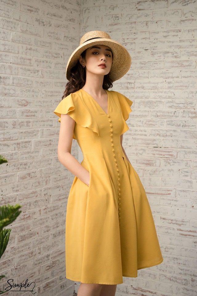 Pin de любовь некрасова em 004 | Belos vestidos, Vestidos, Festa de