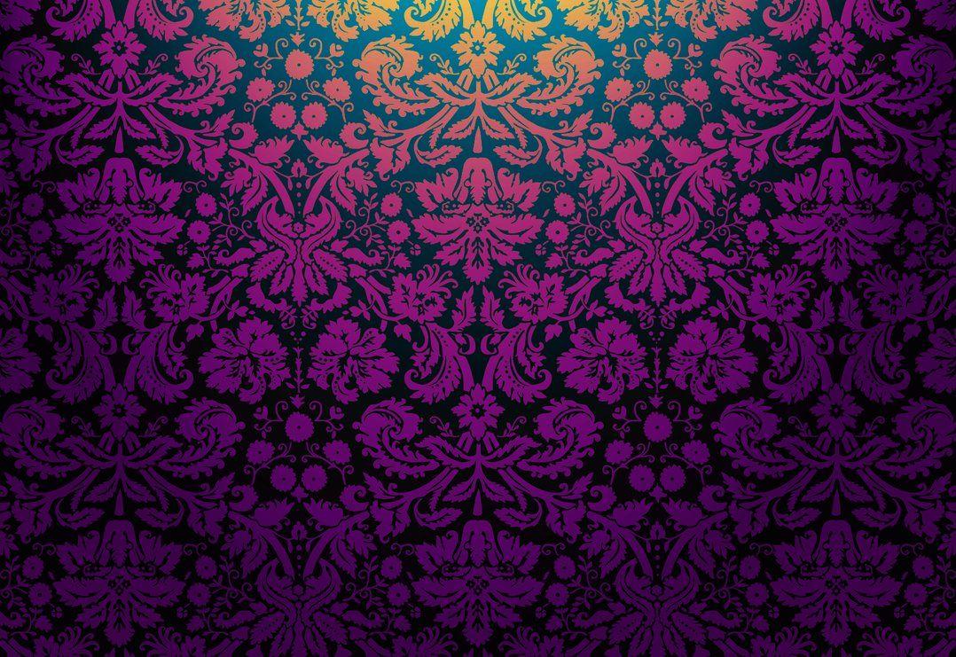 Hd wallpaper pinterest - Floral