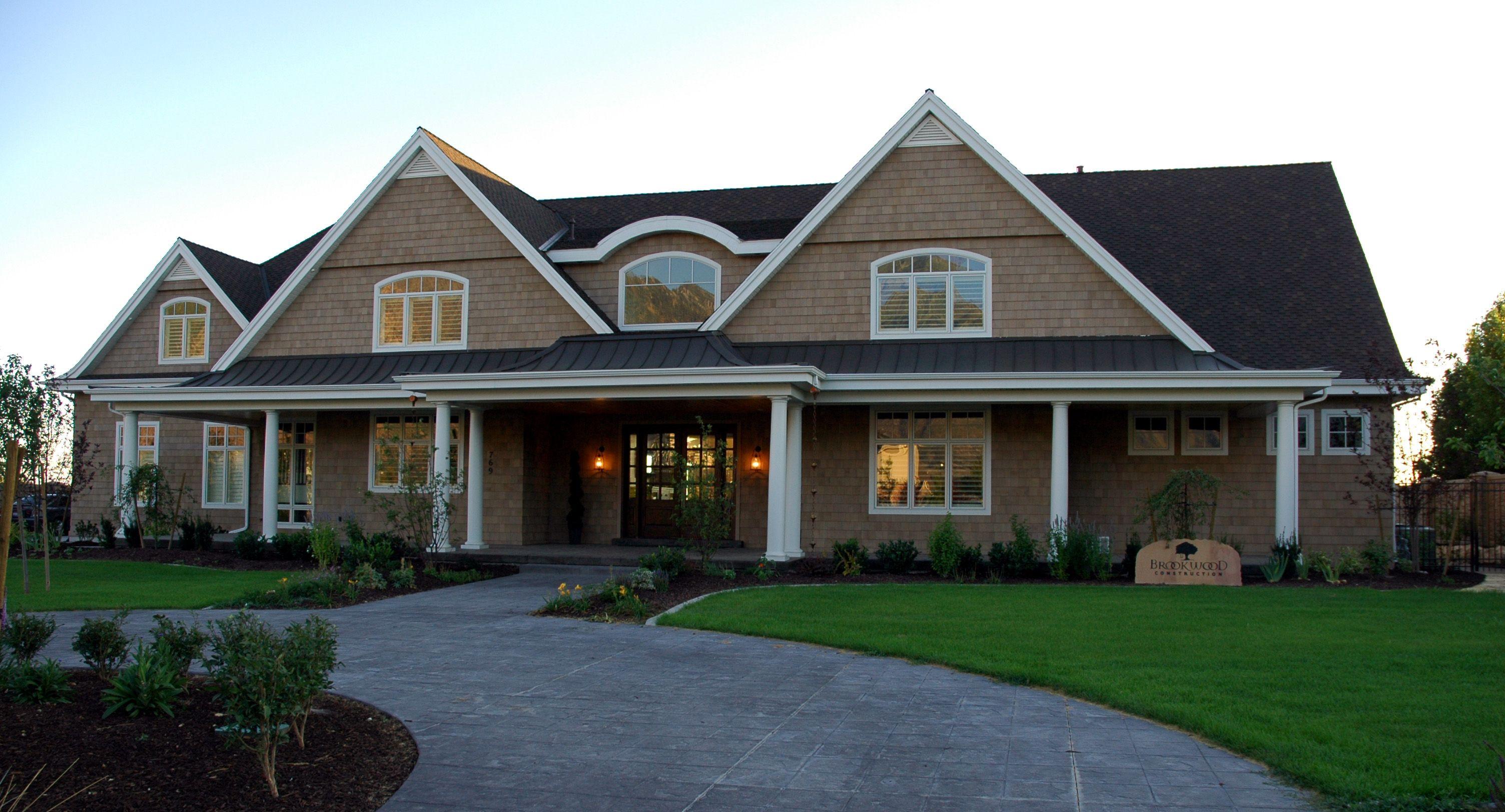 ICYMI: Custom Home Designers Houston Texas | hiqra | Pinterest