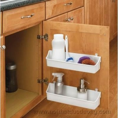 Modest Storage Cabinets With Doors And Shelves Style