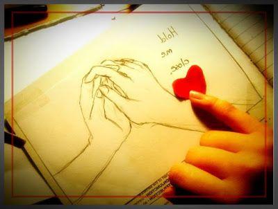 Blog Karuhun Gaul Way Of Learn Share Puisi Cinta Paling Romantis Bahasa Inggris Pendek Dan Artinya Puisi Cinta Puisi Romantis