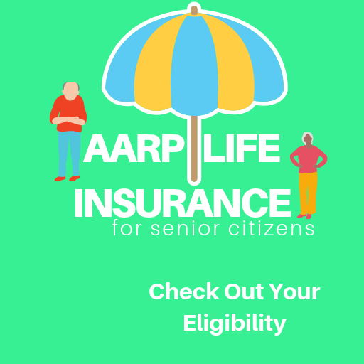 What are the eligibility to get AARP Life Insurance For ...