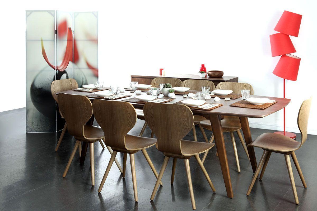 billard convertible en table manger noyer billards defaistre - Billard Table A Manger