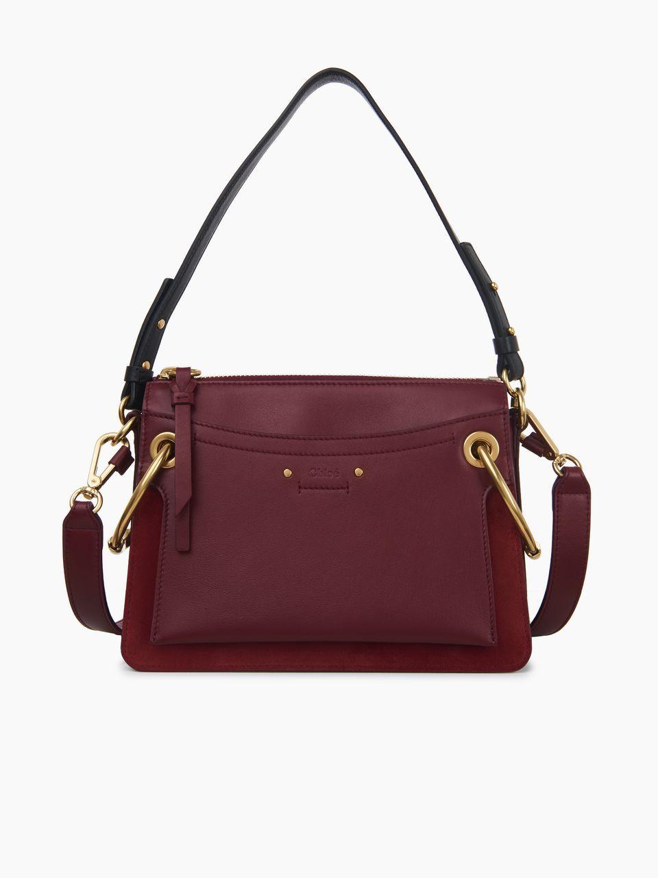 Shoulder bag   Baubles, Bags,   Do-Dads   Pinterest   Bags, Chloe ... 7fed1624fa