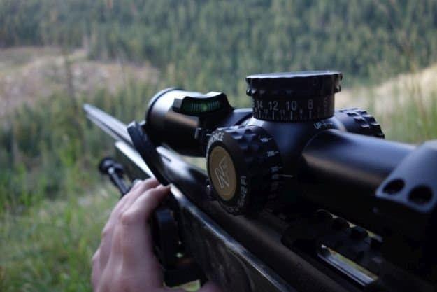 Long Range Shooting Tips For Beginners Shooting Range Shooting Targets Tactical Pistol