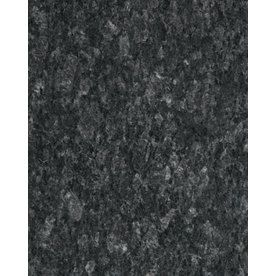 60 In X 12 Ft Midnight Stone Etchings Laminate Kitchen Countertop Sheet Laminate Kitchen Formica Laminate Laminate Countertops