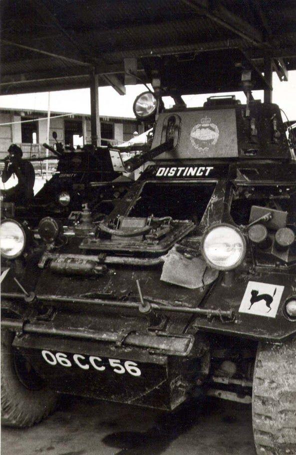 1964 1966 malaysia david moffat picasa web albums ferret rh pinterest co uk