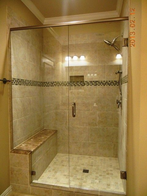 Bath Tub Conversion To Shower Enclosure Bathtub To Shower Conversion - Converting bathroom tub to shower
