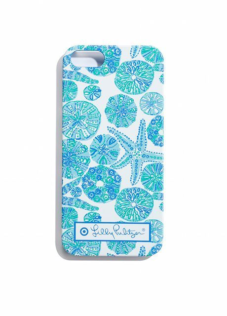 designer fashion 40ee4 3e931 Every Single Piece From The Lilly Pulitzer x Target Collection ...