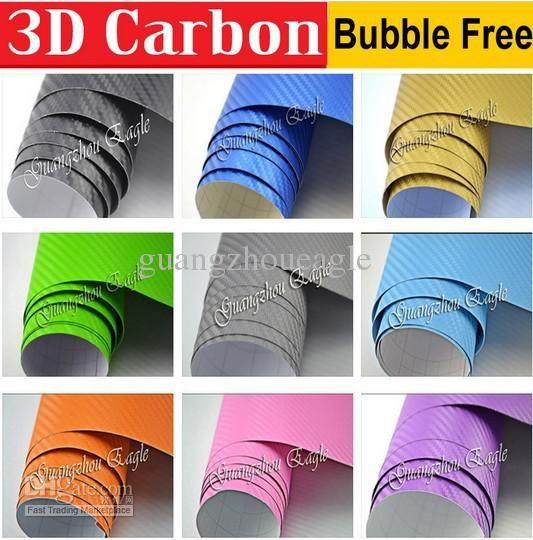 seoProductName   3D carbon fiber vinyl   Carbon fiber vinyl
