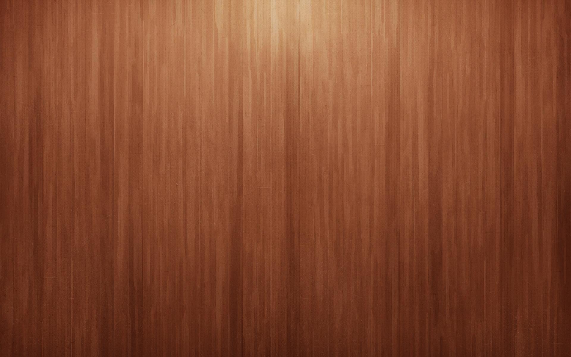 Hd wallpaper wood - Wood Hd Wallpapers Backgrounds Wallpaper 1920 1200 Wood Wallpaper Hd 41 Wallpapers