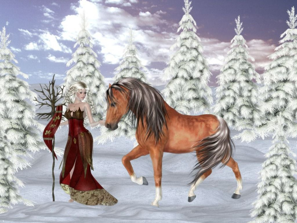 Best Wallpaper Horse Fairy - 51842997b6f221a5ac2ddb27ccce9b28  HD_363626.jpg