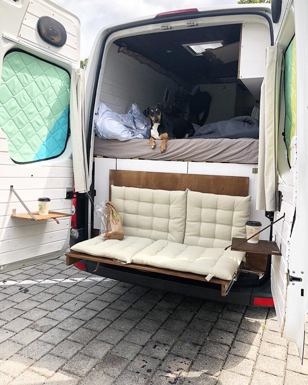 gef llt 2 462 mal 51 kommentare dominik julez paul und bernd freundship auf instagram. Black Bedroom Furniture Sets. Home Design Ideas