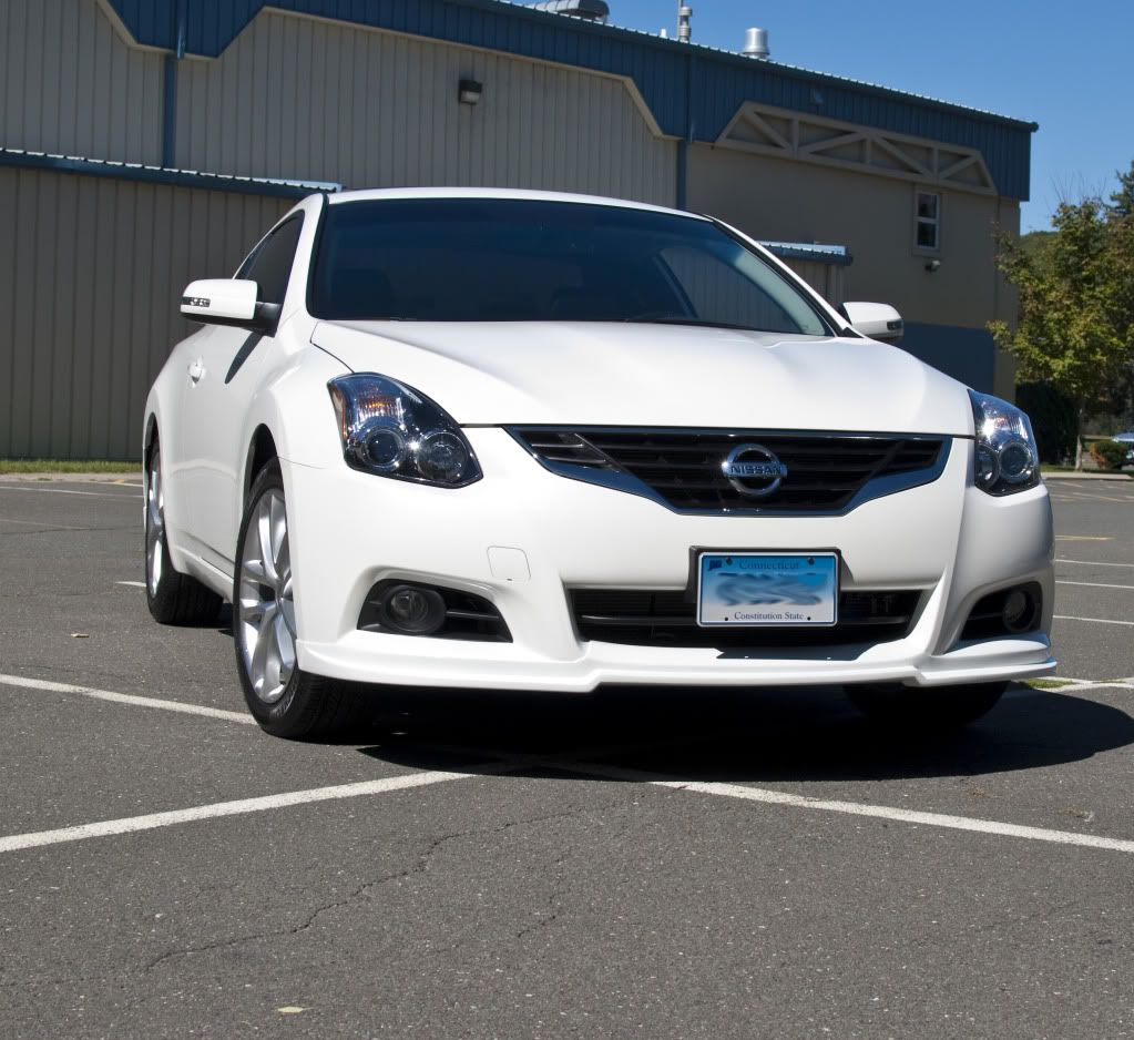 Tyler shift_coupe nissan altima coupe moderator