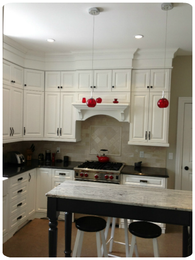 44++ Kitchen craft cabinets reviews information