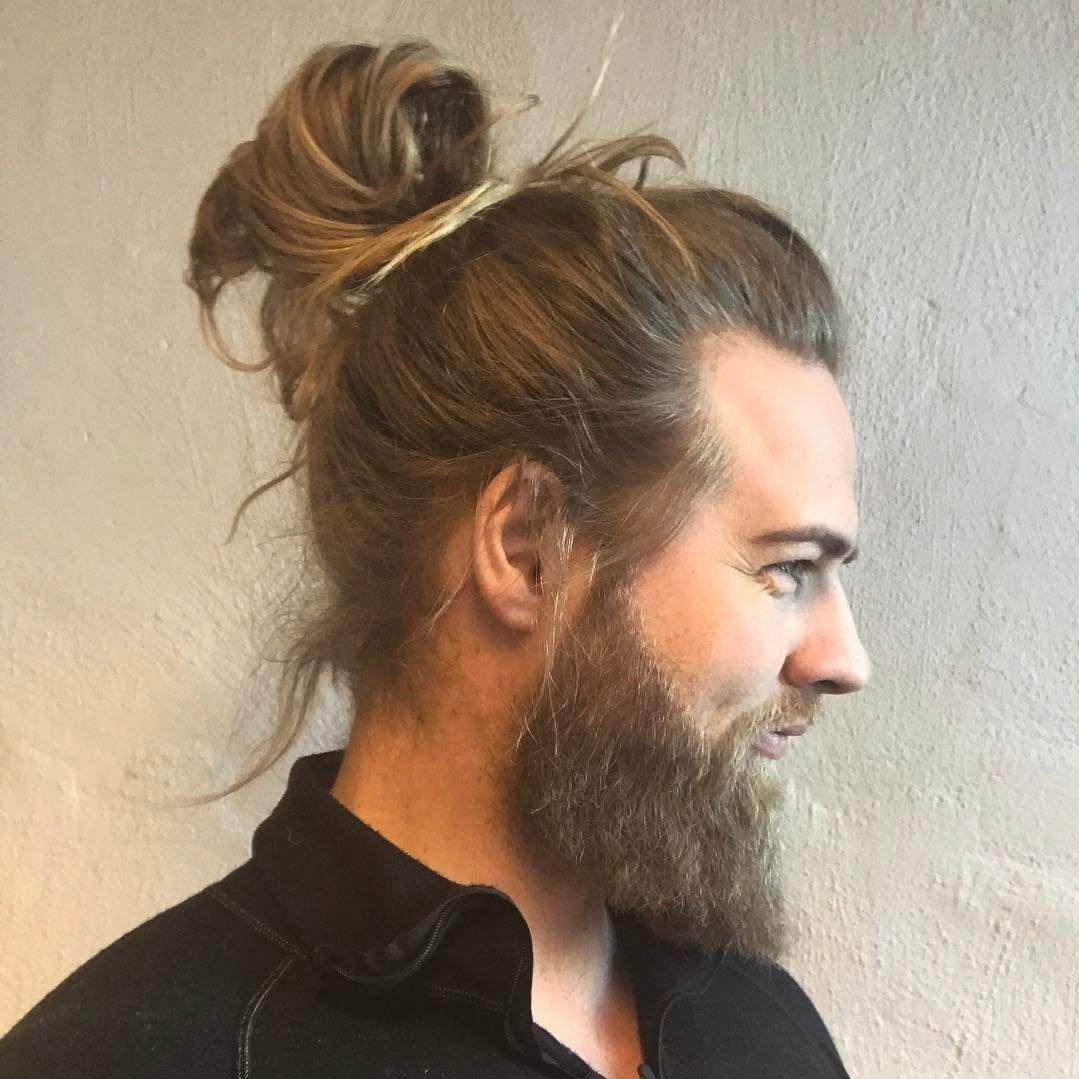 Shockingly Undercut Hairstyle Man Bun Images Long Hair Styles Men Bun Hairstyles Man Bun Hairstyles
