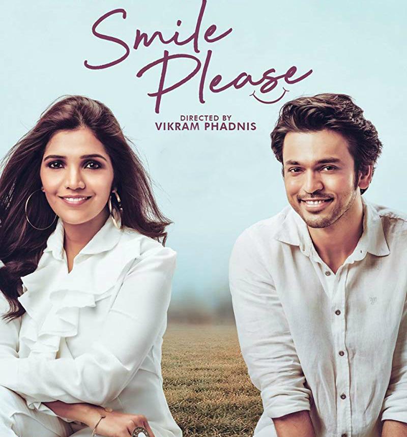 Smile Please 2019 Marathi Movie Online In Hd Einthusan Mukta Barve Lalit Prabhakar Prasad Oak Di Full Movies Online Free Hd Movies Download Movies Online