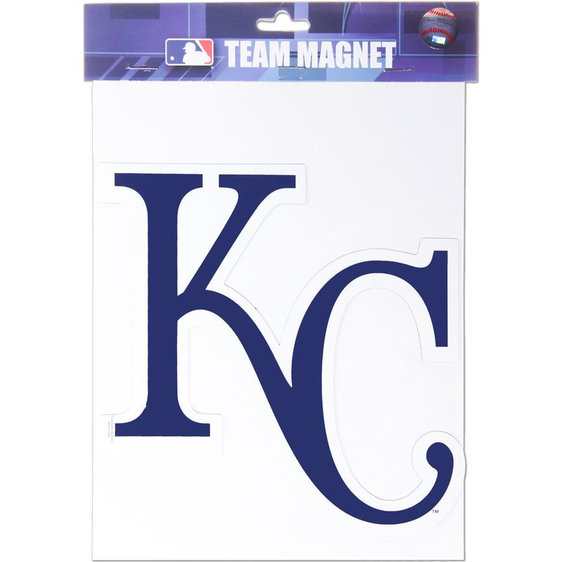Kansas City Royals 6