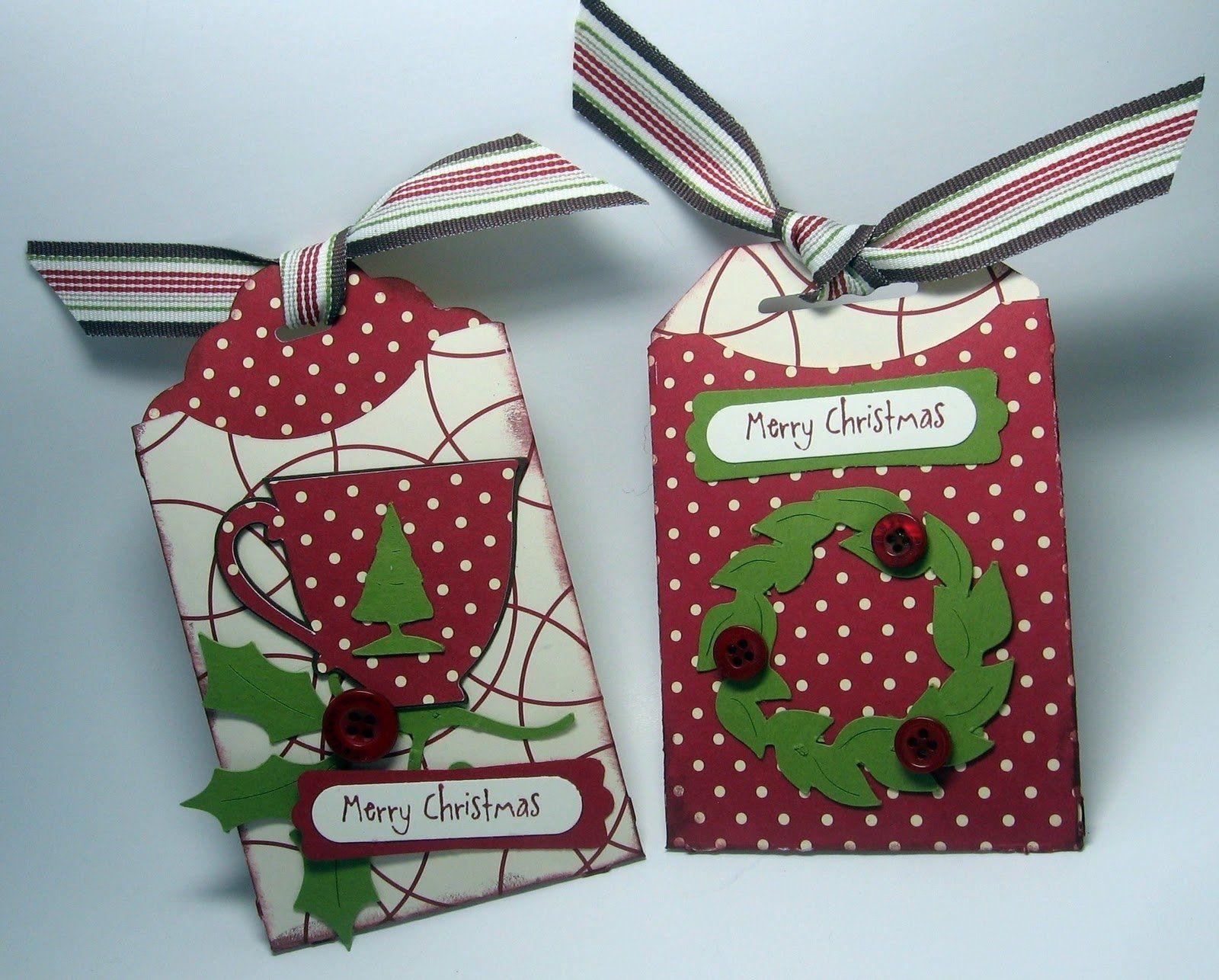 Christmas Gift Card Holder Ideas.10 Nice Christmas Gift Card Holder Ideas Stamping Up North