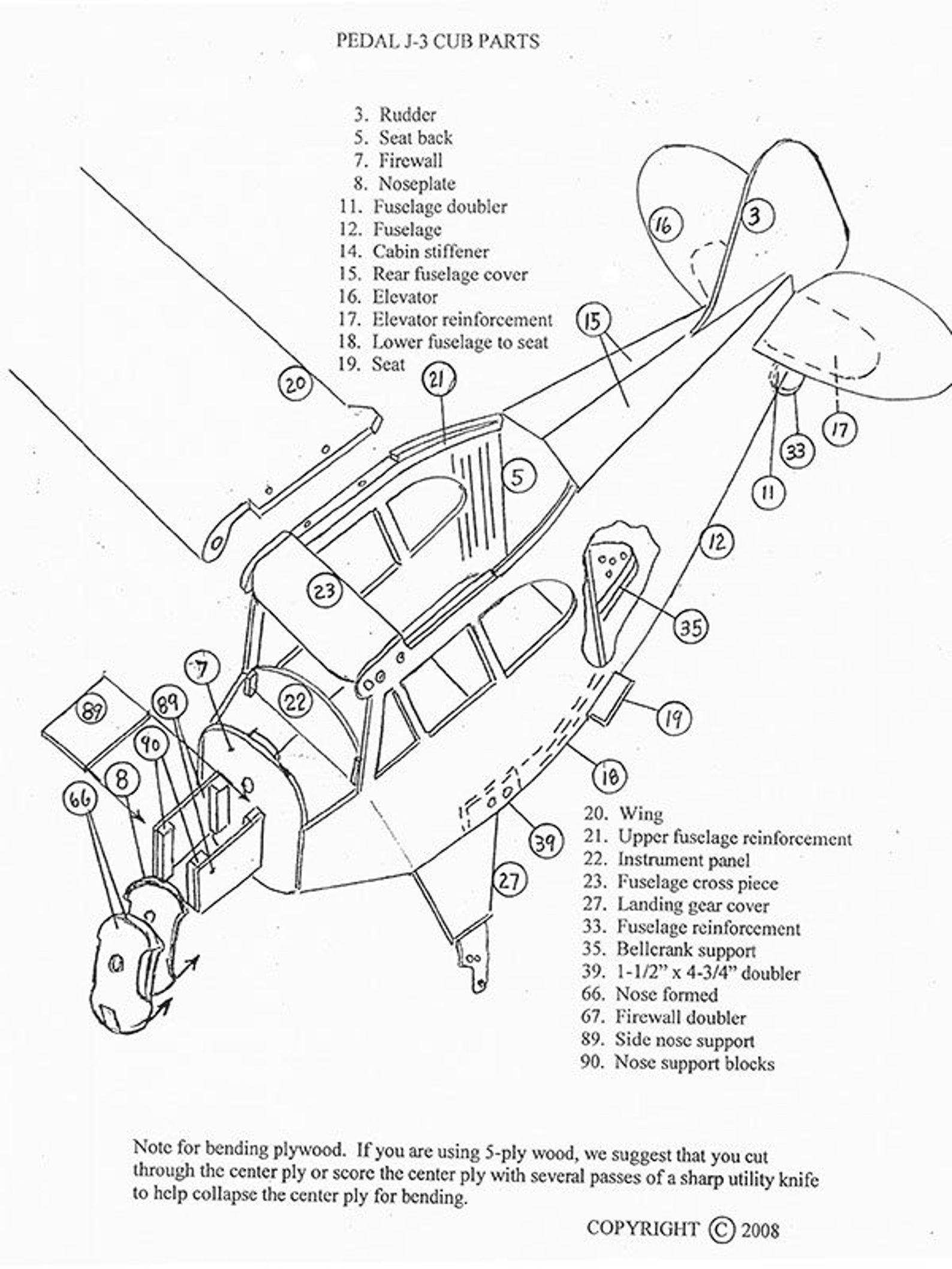 Savage Bobber C Zlin Aviation In 2020 Bush Plane Bobber Stol Aircraft
