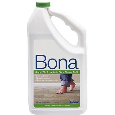Bona Google Search Hardwood Floor Cleaner Floor Cleaner Bona Floor Cleaner