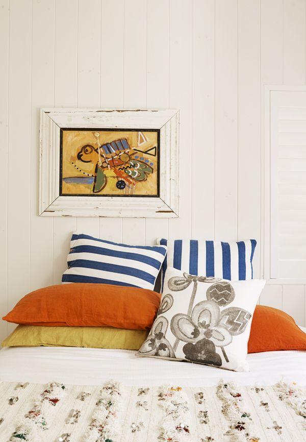 15+ Yellow home decor australia ideas