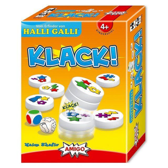 Halli Galli Online Kaufen