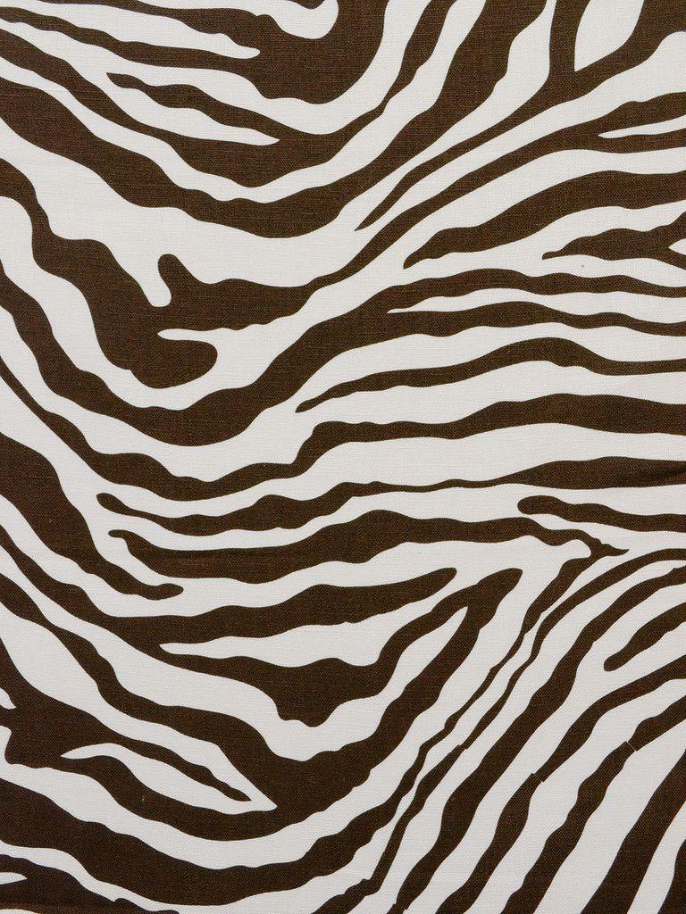 Pin By Georgia Clarke On Fancy Wallpaper Animal Print Wallpaper Zebra Print Wallpaper Print Wallpaper