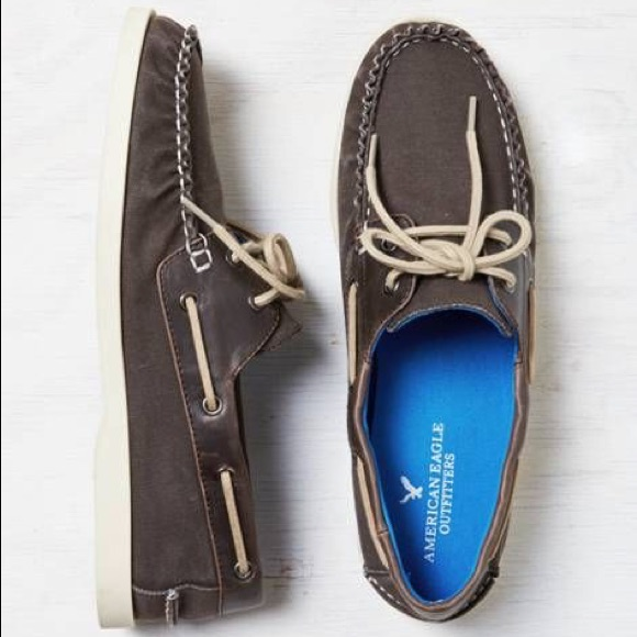 American Eagle Outfitters Shoes | Mens American Eagle Shoes