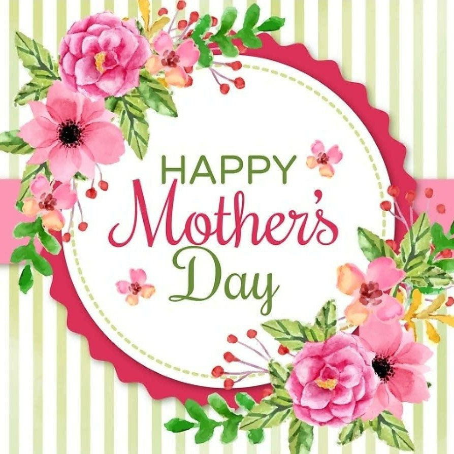 Beautifulandrareexts Shared A New Photo On Etsy Happy Mother S Day Card Happy Mothers Day Wishes Mother Day Wishes